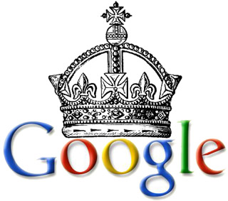 be-the-king-in-google