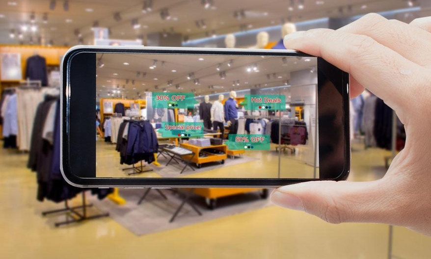 how-augmented-reality-will-shape-future-ecommerce