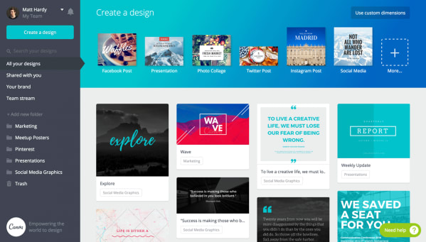 poster-p-1-websites-and-platforms-canva-for-work-1y4ilsu (1)
