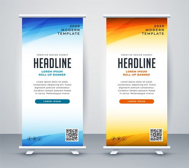 professional-roll-up-stand-banner-template-design_1017-17361