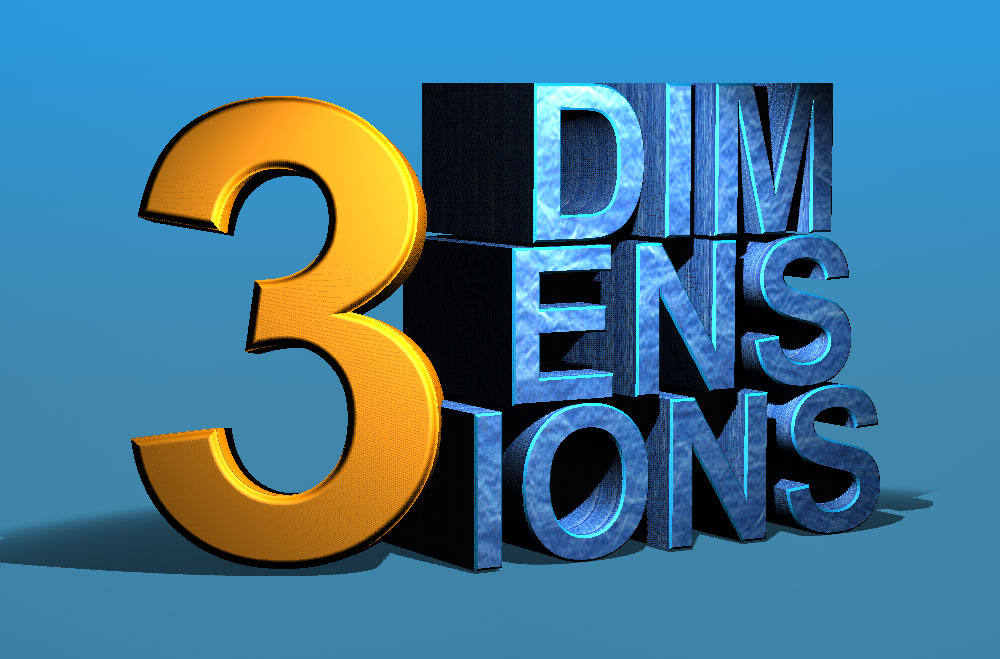 3-dimensions-07-2013
