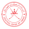 Central Bank of Oman KIOSK